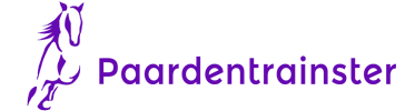Logo Paardentrainster